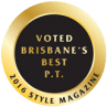 voted_brisbane-magazine-1