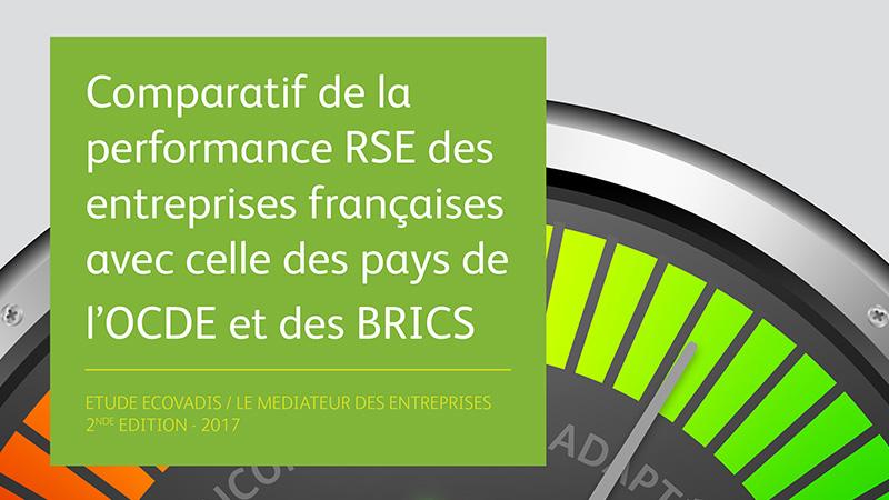 Performance RSE