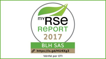 BLH -Logo Reporting RSE 2017