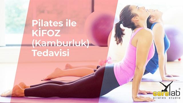 kifoz-pilates-tedavisi