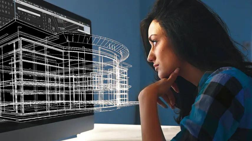 CorelCAD 2021.0.1.1248 Mac 破解版 - 优秀的CAD绘图工具