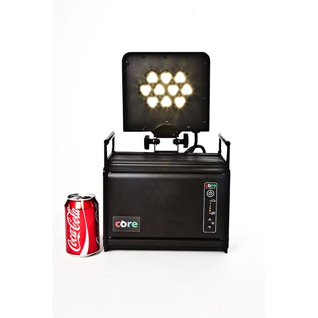 Portable LED Floodlights Battery Powered LED Flood Lights