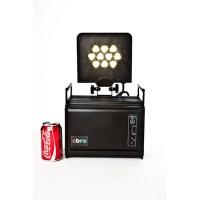 Portable LED Floodlights, Battery Powered LED Flood Lights