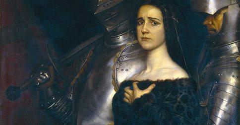 Caterina Sforza l'indomptable lionne de Forli