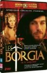 les-borgia-ou-le-sang-dore-dvd