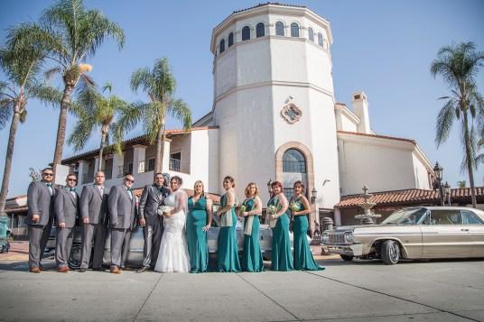 Brenda-Wedding-Photography-Orange-coremedia-photography-084