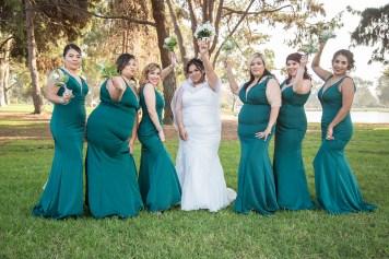 Brenda-Wedding-Photography-Orange-coremedia-photography (217 of 396) (1)