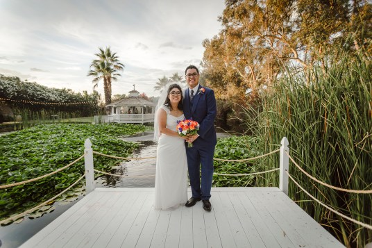 Cecilia-German-Wedding-Photography-Coremedia-14-2