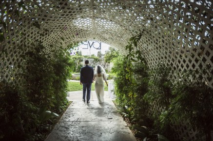 Cecilia-German-Wedding-Photography-Coremedia-52