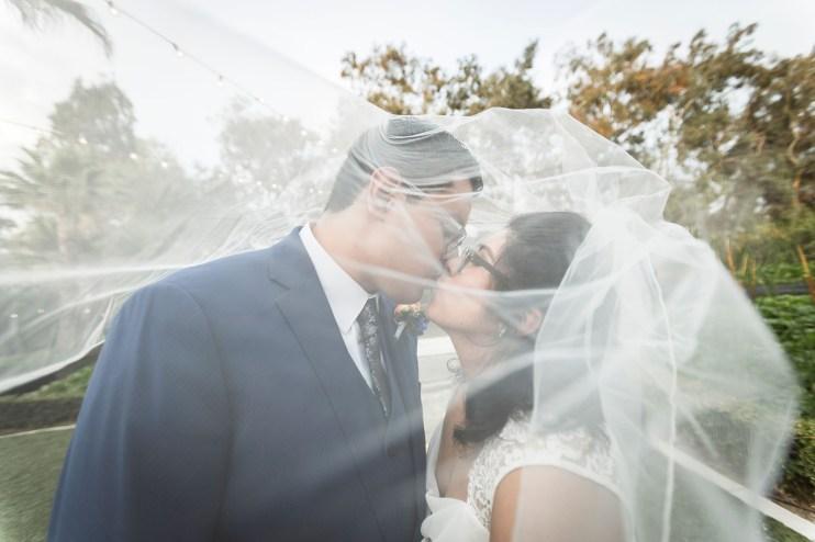 Cecilia-German-Wedding-Photography-Coremedia-8-2