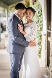 Chantel-Seth-Wedding-coremedia-photography-344