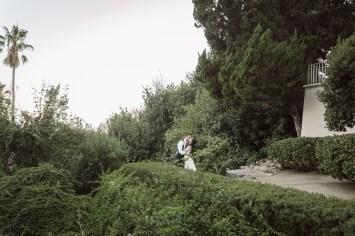 Courtney-Alex-Wedding-Photography-Coremedia-422