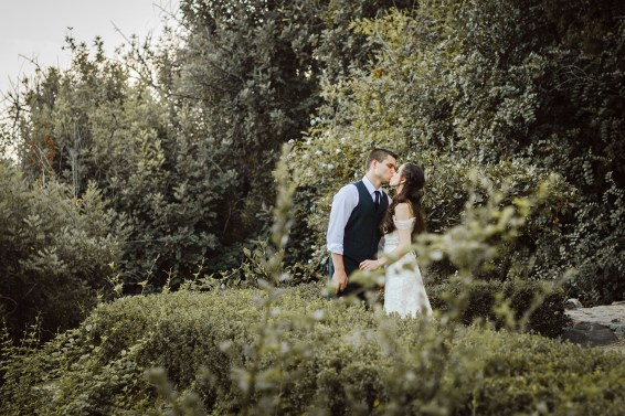 Courtney-Alex-Wedding-Photography-Coremedia-832