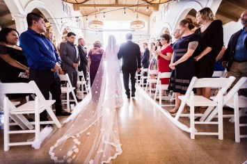Diana+Anas-Wedding-Photography-Coremedia-129