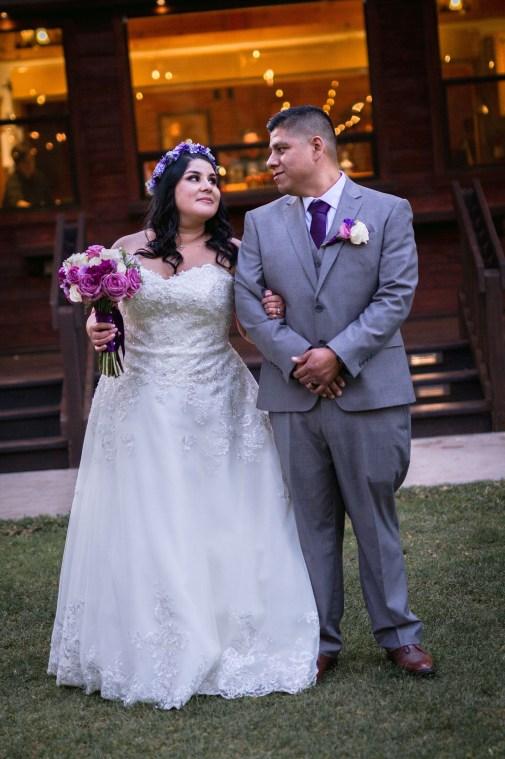 Flor-Frank-Wedding-Carpinteria-CA-Photography-CoreMedia-446