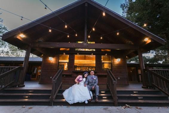 Flor-Frank-Wedding-Carpinteria-CA-Photography-CoreMedia-76
