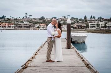 Heather-Brandon-coremedia-Wedding-photography-newport-beach-118
