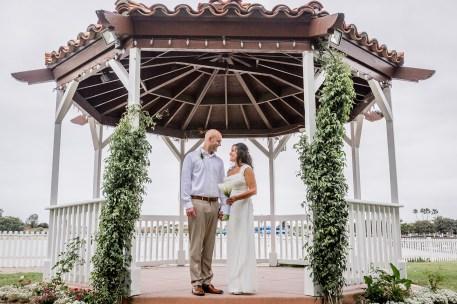 Heather-Brandon-coremedia-Wedding-photography-newport-beach-124