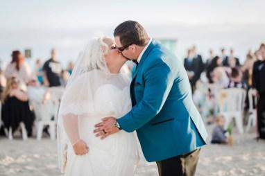 Jamie-Wedding-2019-coremedia-photography-128