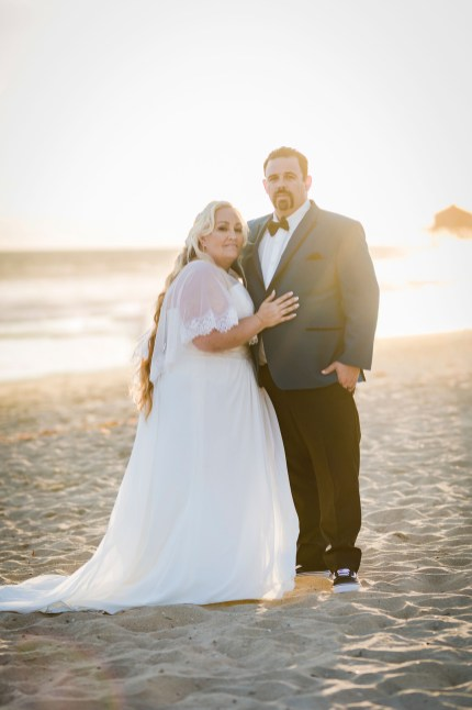 Jamie-Wedding-2019-coremedia-photography-155