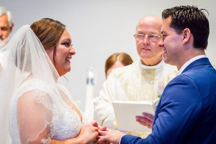 Meghan-Alex-Wedding-Photography-Coremedia-366