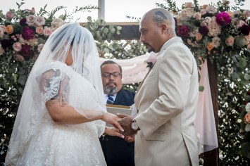 Nicole-Roni-coremedia-Wedding-photography-1-12