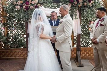 Nicole-Roni-coremedia-Wedding-photography-1-19