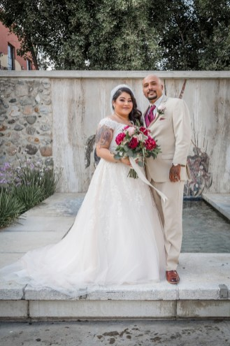 Nicole-Roni-coremedia-Wedding-photography-1-26 (2)