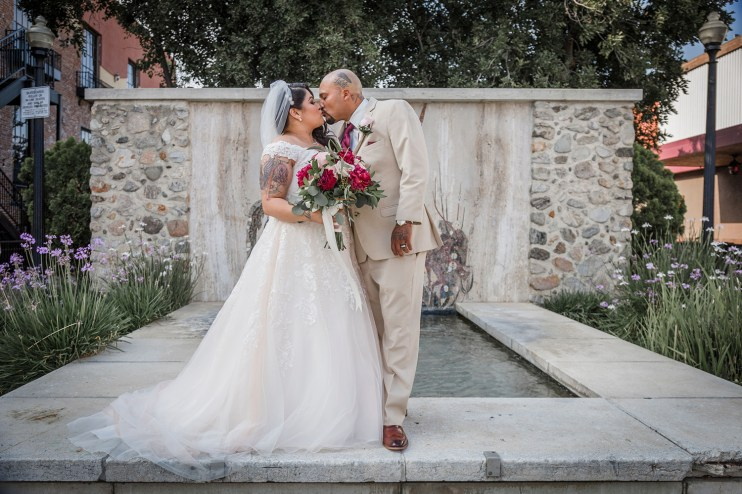 Nicole-Roni-coremedia-Wedding-photography-1-27