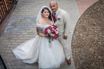 Nicole-Roni-coremedia-Wedding-photography-1-28