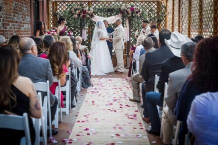 Nicole-Roni-coremedia-Wedding-photography-1-31
