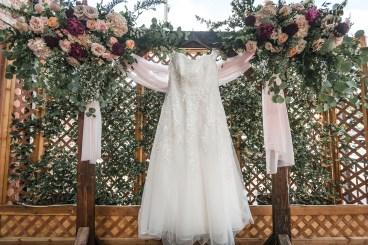 Nicole-Roni-coremedia-Wedding-photography-1-5