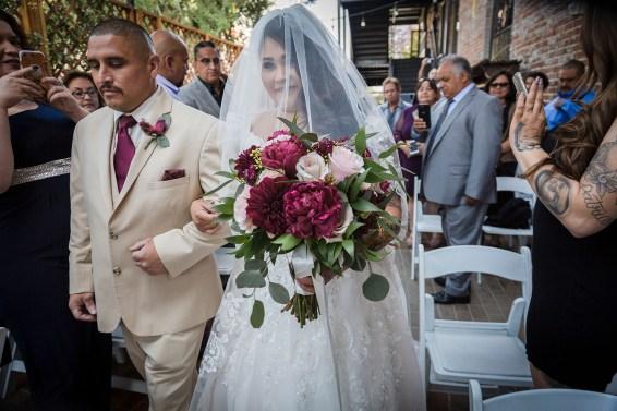 Nicole+Roni-coremedia-Wedding-photography-103