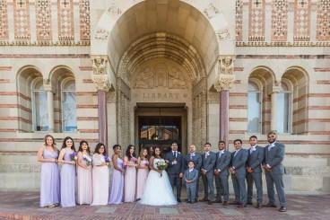 Priscilla-Victor-Wedding-Photography-CoreMedia-170 (1)
