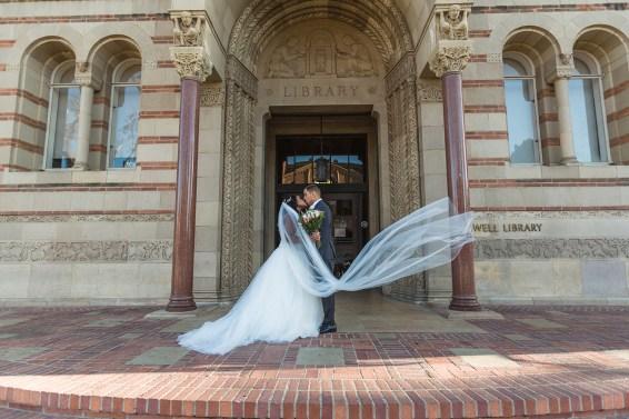 Priscilla-Victor-Wedding-Photography-CoreMedia-211