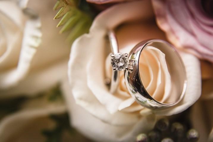 Priscilla-Victor-Wedding-Photography-CoreMedia-260 (1)