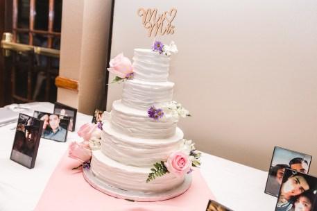Priscilla-Victor-Wedding-Photography-CoreMedia-272