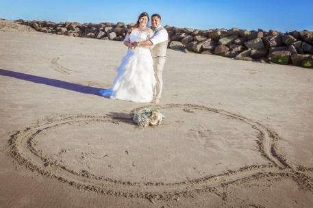 Sarah-Victor-Wedding-photography-coremedia-2 copy