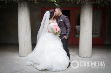coremedia-wedding-photography-001