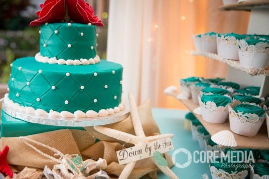 coremedia-wedding-photography-004
