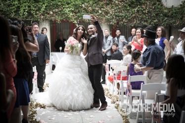 coremedia-wedding-photography-011