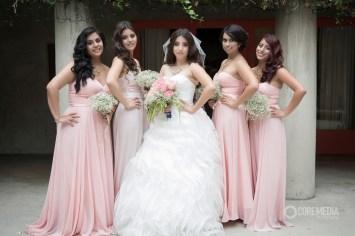 coremedia-wedding-photography-orange-county-12