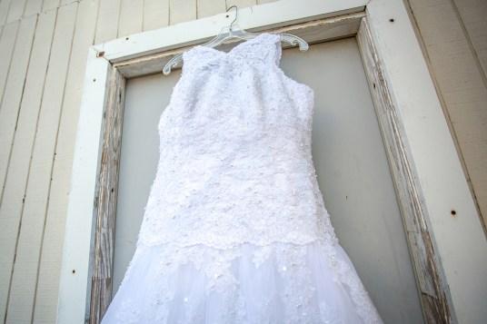 sofi-felipe-wedding-coremedia-photography-006