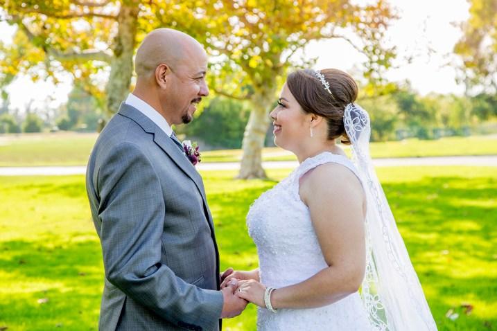 sofi-felipe-wedding-coremedia-photography-385