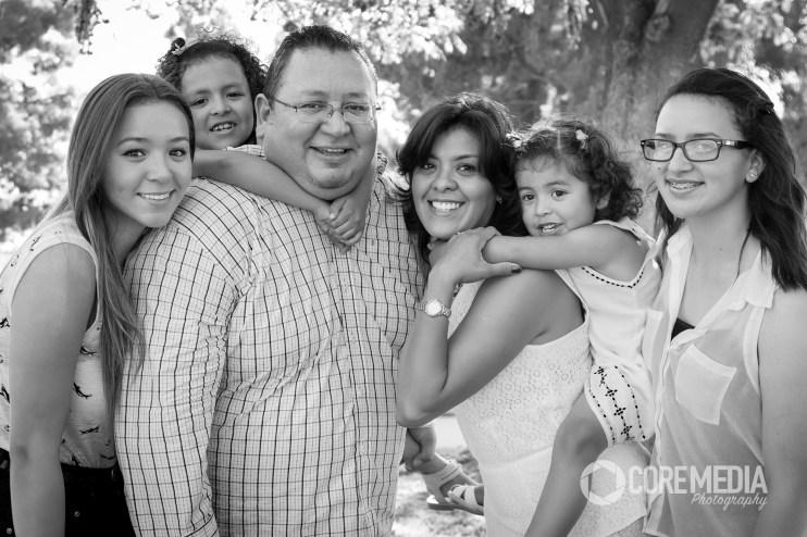 coremedia-family-photography-005