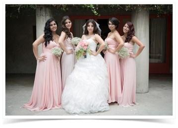 wedding-photography-coremedia-th