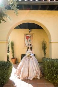Olivia-XV-CoreMedia-Photography--15