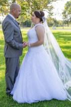 sofi+felipe-coremedia-photography-wedding-orange-county004