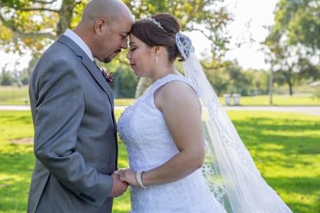 sofi+felipe-coremedia-photography-wedding-orange-county007