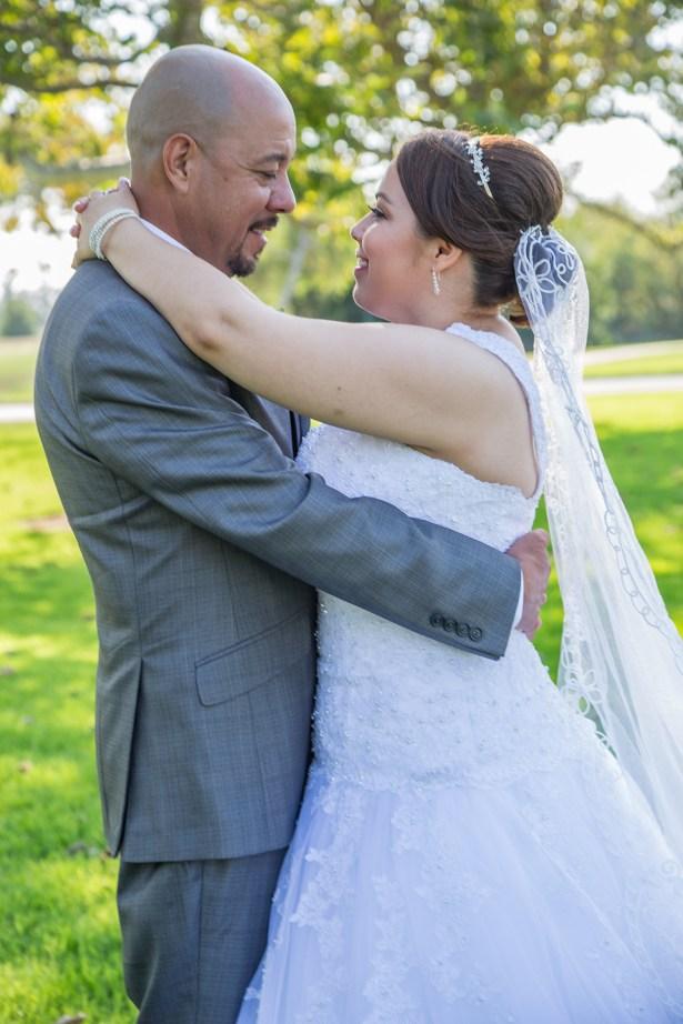 sofi+felipe-coremedia-photography-wedding-orange-county011